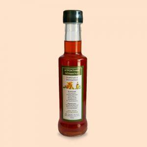 ΣΠΑΘΟΛΑΔΟ 200 ml 2