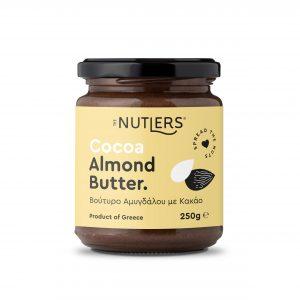 almond_cocoa