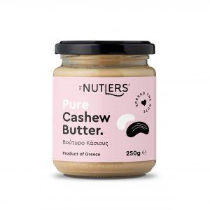 cashew_pure