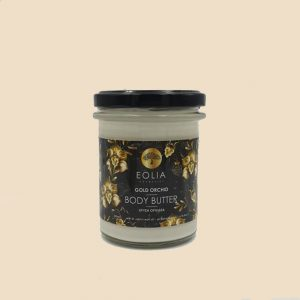 BODY-BUTTER-GOLD-ORCHID