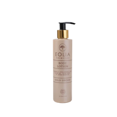 LOTION GOLD