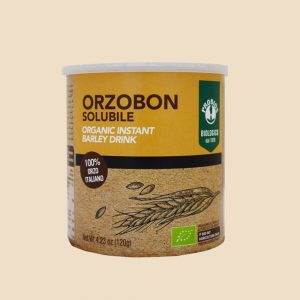 ORZOBON