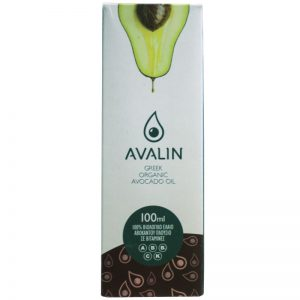 AVALIN 100ML