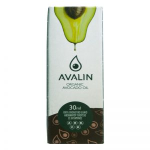 AVALIN 30ML