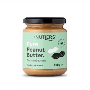 peanut_pure