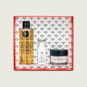 Gift-Box-No5