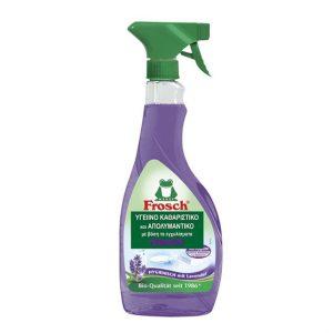 spray_levanta