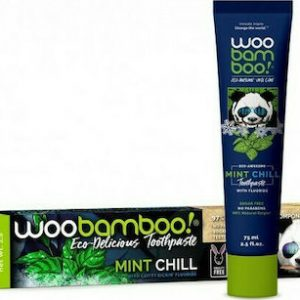 woobamboo_mint_chill_75gr