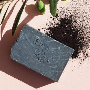 detox soap 1