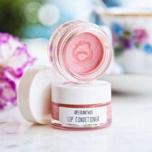 lip roz 1