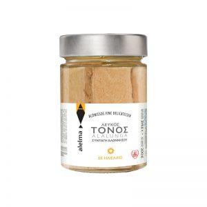 Λευκός-τόνος-Αλοννήσου-Alalunga-σε-ηλιέλαιο-200g