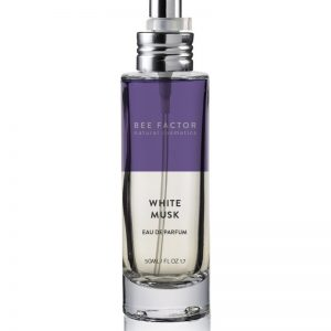 Aroma-White-Musk-50ml-Bee-Factor-Natural-Cosmetics
