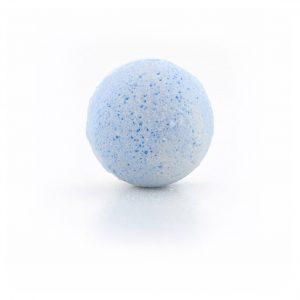 Bath-Bomb-Me-Aroma-Okeanou-70gr-Bee-Factor-Natural-Cosmetics