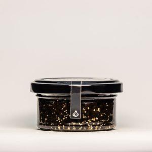 Black-Garlic-Caviar-40-GOLD-Face