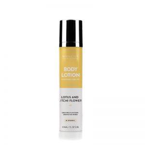 Body-Lotion-Louloudi-Lotou-Kai-Litsi-100ml-Bee-Factor-Natural-Cosmetics
