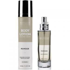 Set-Aroma-Kai-Body-Lotion-Poudra-Bee-Factor-Natural-Cosmetics-480×580