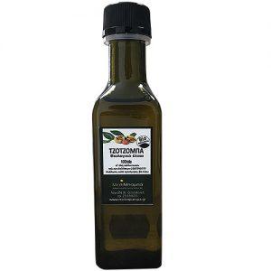 jojoba oil 100 melimpampa